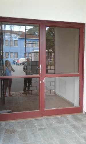 Loja, código 42025 em Itu, bairro Centro