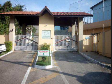Casa, código 42047 em Sorocaba, bairro Jardim Santa Cecília