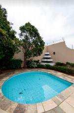 Sobrado de Condomínio em Sorocaba, bairro Parque Reserva Fazenda Imperial