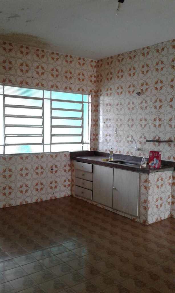 Casa em Itu, bairro Parque Nossa Senhora da Candelária