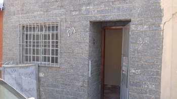 Casa, código 42071 em Itu, bairro Vila Esperança