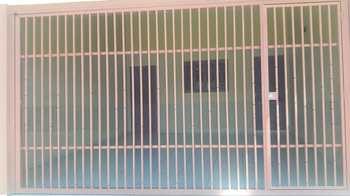 Casa, código 42074 em Itu, bairro Vila Lucinda/romana