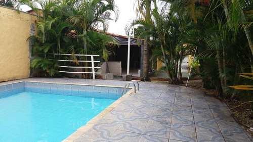 Casa, código 42137 em Salto, bairro Jardim Marília