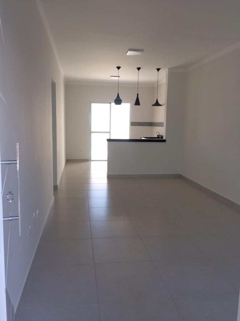 Casa em Itu, bairro Jardim Santa Rosa
