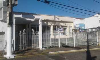 Casa Comercial, código 42152 em Itu, bairro Centro