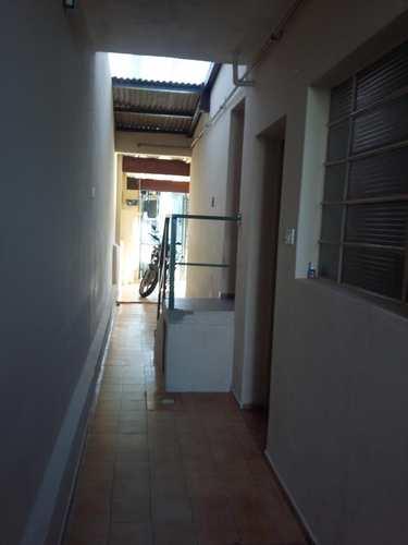 Kitnet, código 42156 em Itu, bairro Jardim Santa Tereza