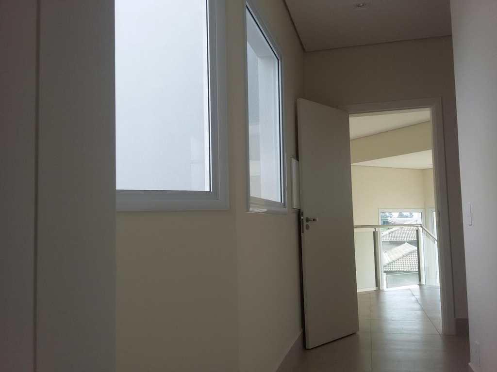 Casa de Condomínio em Salto, bairro Condomínio Fazenda Palmeiras Imperi