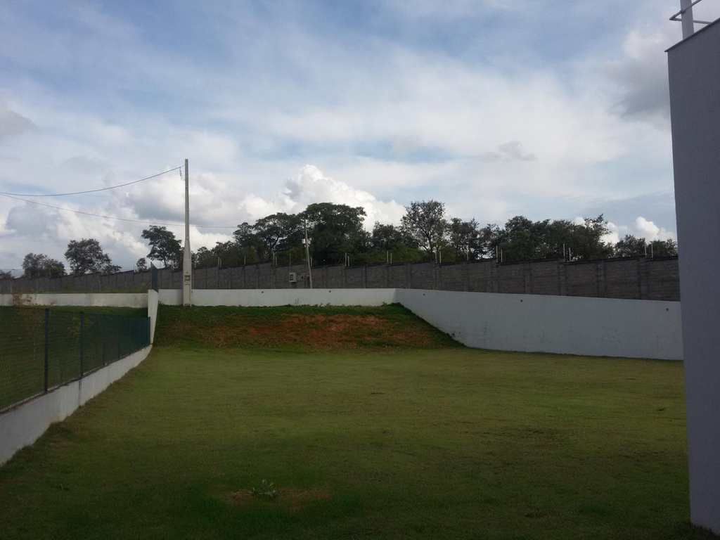 Casa de Condomínio em Salto, no bairro Condomínio Fazenda Palmeiras Imperiais