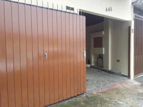 Casa, código 42164 em Itu, bairro Vila São Francisco