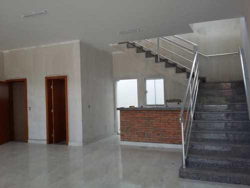 Galpão, código 42187 em Itu, bairro Vila Leis