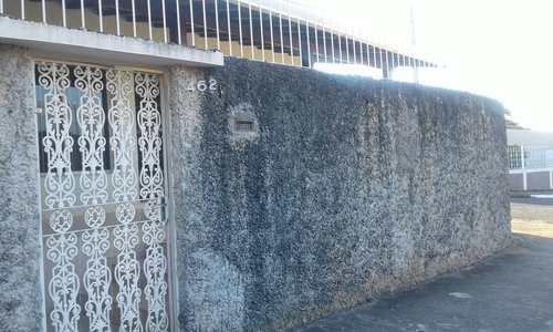 Casa, código 42189 em Itu, bairro Vila Roma