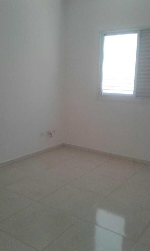 Apartamento em Itu, bairro Jardim Alberto Gomes