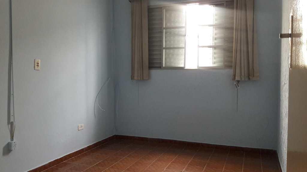 Casa em Itu, bairro Cruz das Almas