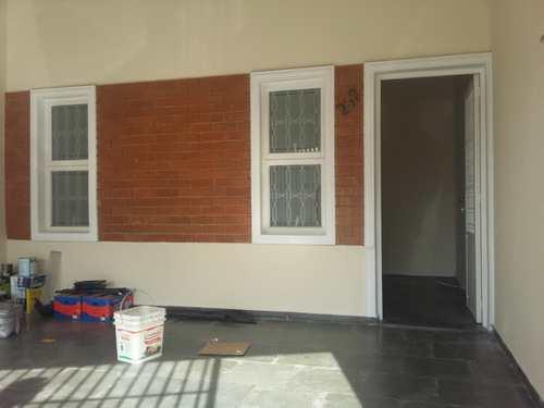 Casa, código 42198 em Itu, bairro Jardim Santa Tereza