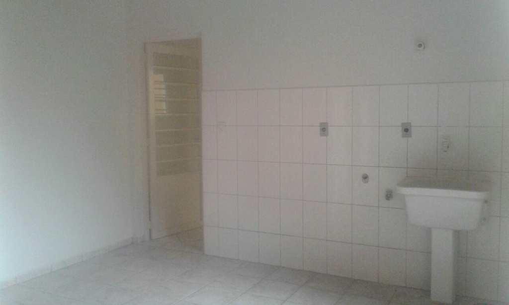 Casa de Condomínio em Itu, bairro Parque Residencial Presidente Médic