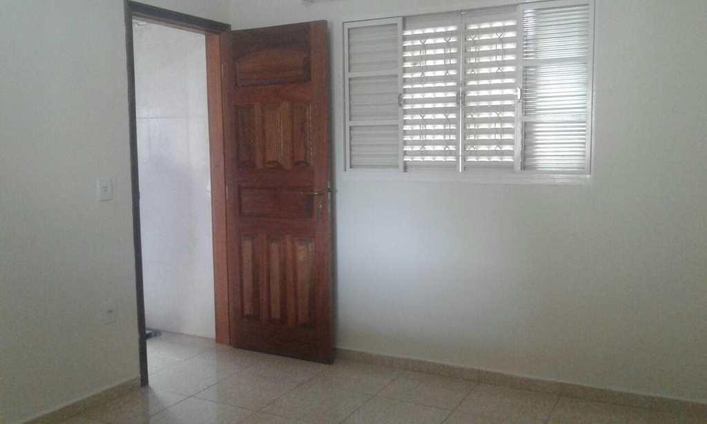 Apartamento em Itu, bairro Jardim Oliveira