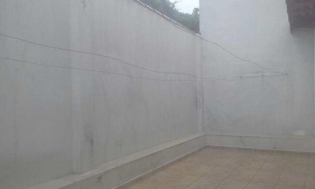 Casa em Itu, bairro Parque Residencial Mayard