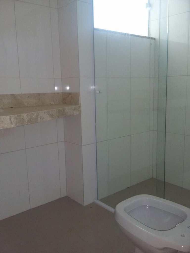 Casa de Condomínio em Itu, bairro Portal dos Sabiás