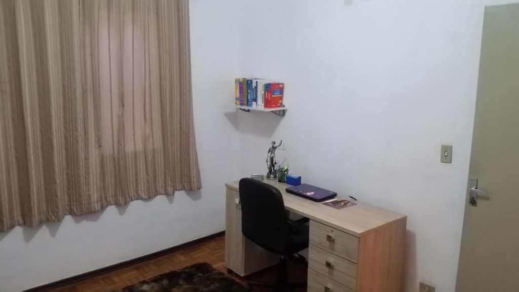 Casa em Itu, bairro Jardim das Rosas