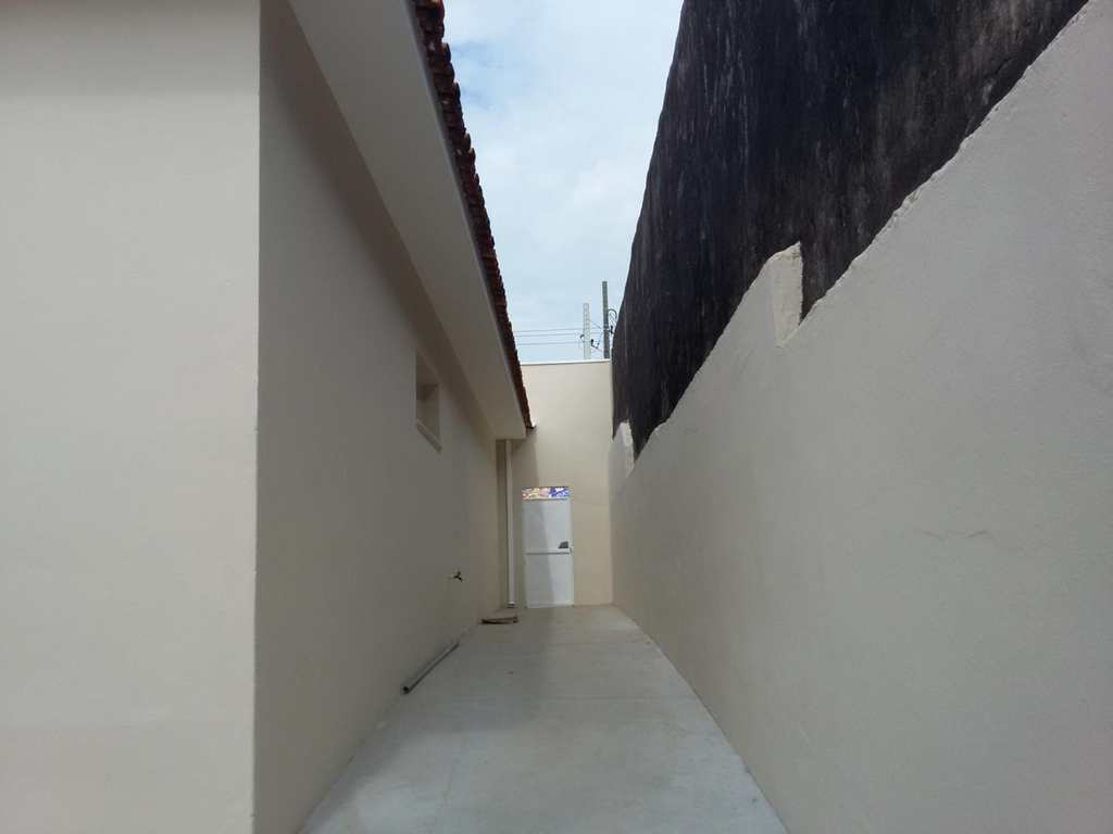 Casa Comercial em Itu, bairro Parque Nossa Senhora da Candelária