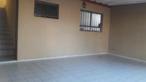 Apartamento, código 42234 em Itu, bairro Parque Nossa Senhora da Candelária