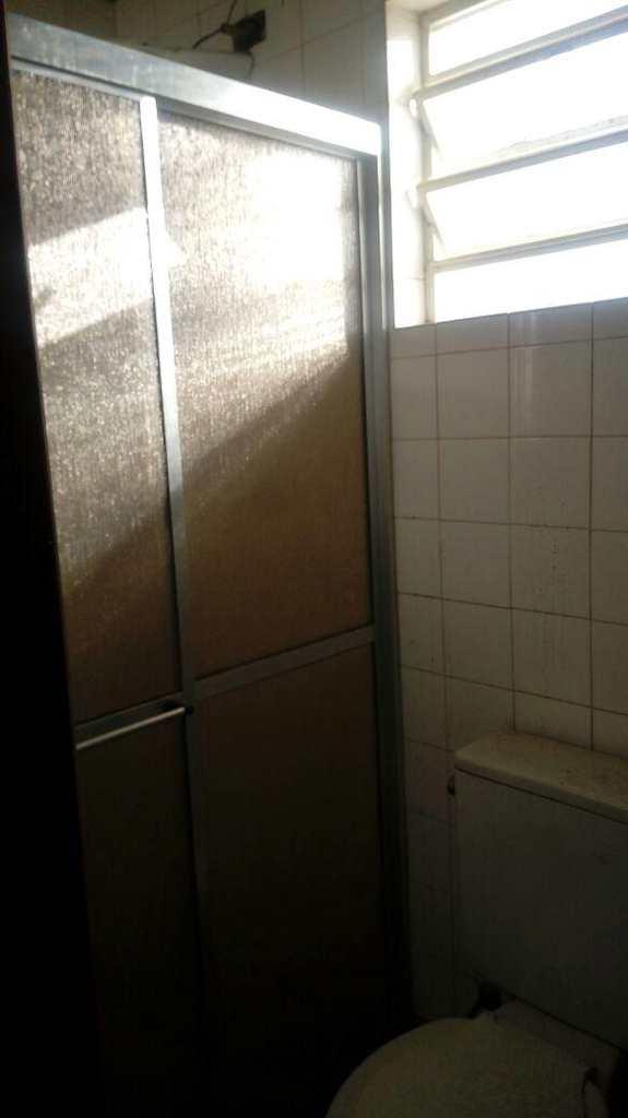 Apartamento em Salto, bairro Salto de São José