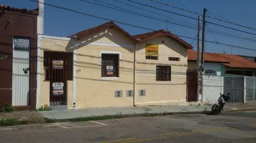Kitnet, código 42256 em Itu, bairro Vila São Francisco