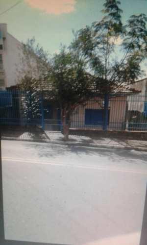 Casa, código 42294 em Itu, bairro Vila Nova