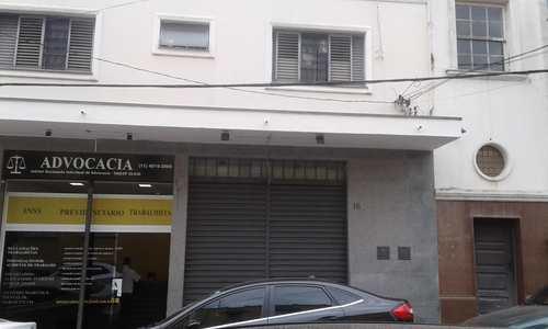 Loja, código 42297 em Itu, bairro Centro