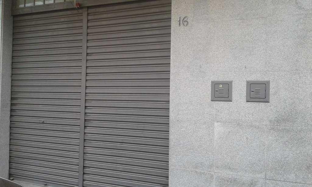 Loja em Itu, bairro Centro
