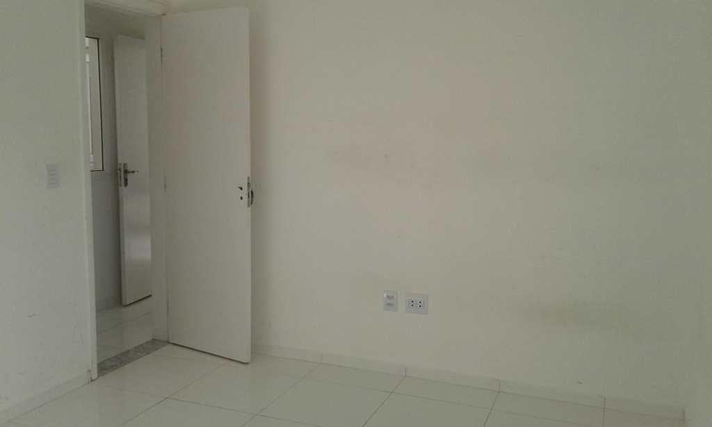 Casa em Itu, bairro Vila Leis