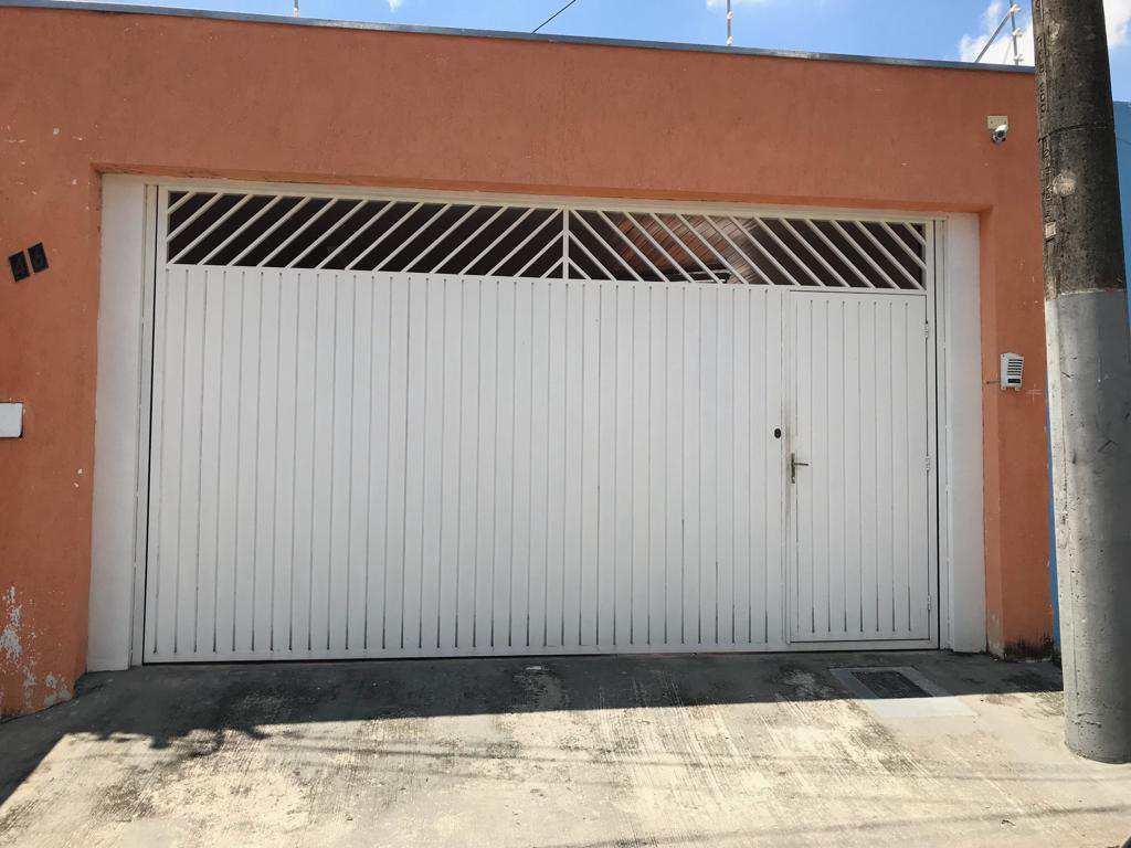 Salão em Salto, bairro Jardim Bom Retiro