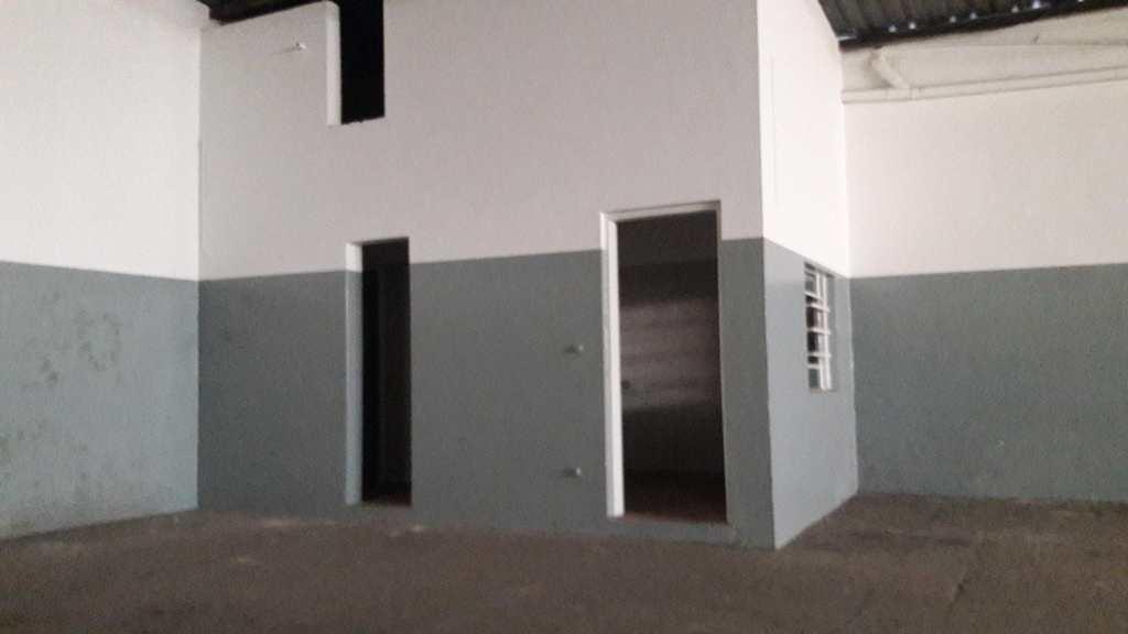 Armazém ou Barracão em Itu, bairro Jardim Alberto Gomes