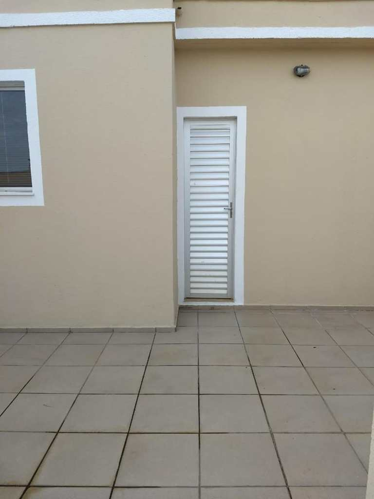 Apartamento em Itu, bairro Condomínio Spazio Ilha DI Fiori