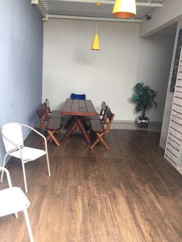 Casa, código 42316 em Itu, bairro Itu Novo Centro