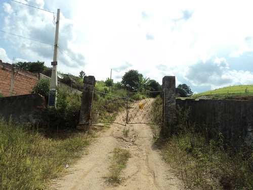 Sítio, código 42341 em Sorocaba, bairro Brigadeiro Tobias
