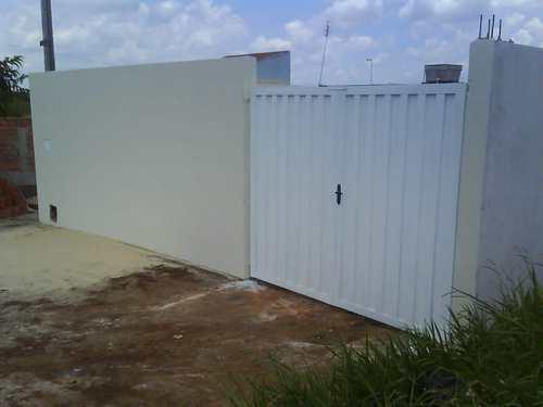 Casa, código 42358 em Itu, bairro Parque Residencial Potiguara