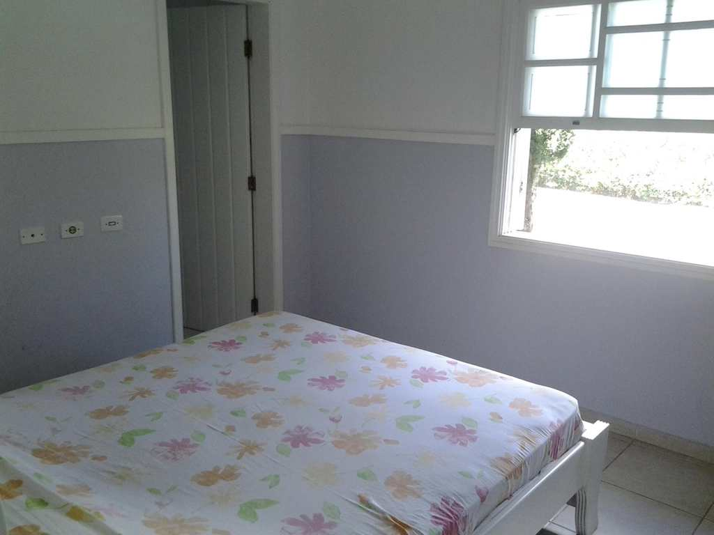 Casa de Condomínio em Itu, bairro Condomínio City Castelo