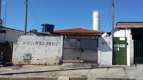 Terreno Comercial, código 42404 em Itu, bairro Jardim São José