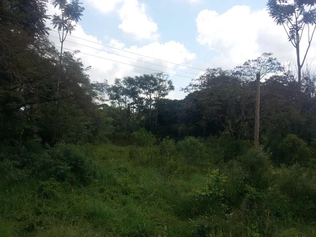 Área Industrial em Itu, bairro Jardim Emicol