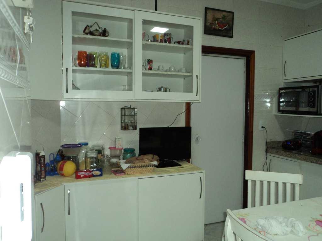 Casa em Itu, bairro Jardim Santa Tereza