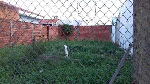 Terreno, código 42424 em Itu, bairro Parque São Camilo