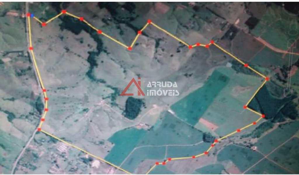 Fazenda em Campinas, bairro Área Rural de Campinas