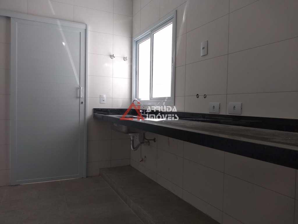 Casa de Condomínio em Itu, no bairro Condomnínio Residencial Vila das Hortencias