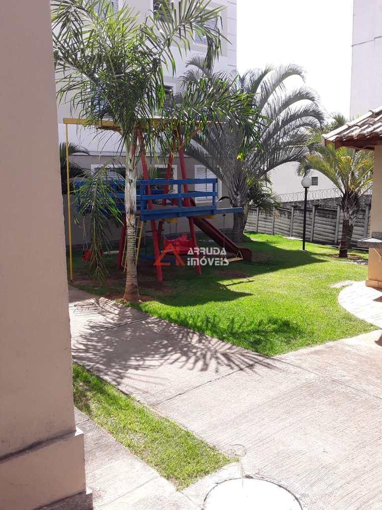 Casa de Condomínio em Itu, no bairro Condomínio Ilha de Murano