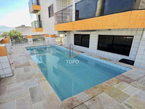 Apartamento, código 4560 em Praia Grande, bairro Tupi