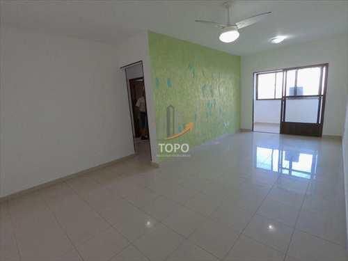 Apartamento, código 4558 em Praia Grande, bairro Tupi