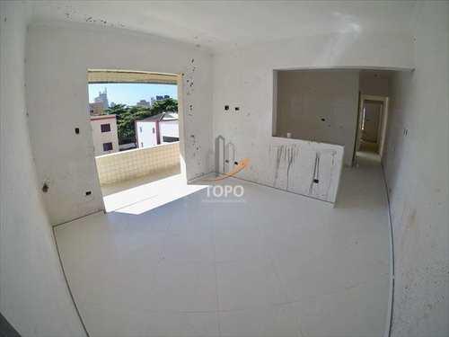 Apartamento, código 4247 em Praia Grande, bairro Boqueirão