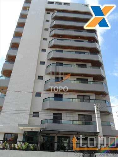 Apartamento, código 2642 em Praia Grande, bairro Tupi