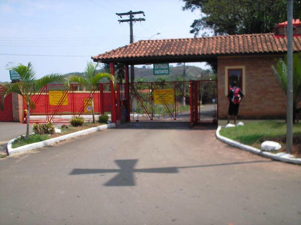 condomínio em Pirassununga, bairro Vertentes do Mamonal